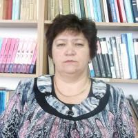 Бернацкая