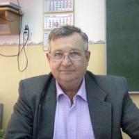 Курсаков