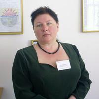 Логвинова