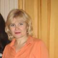 Михайлова-2