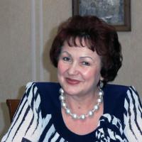 Язенцева