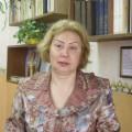 Лыкова