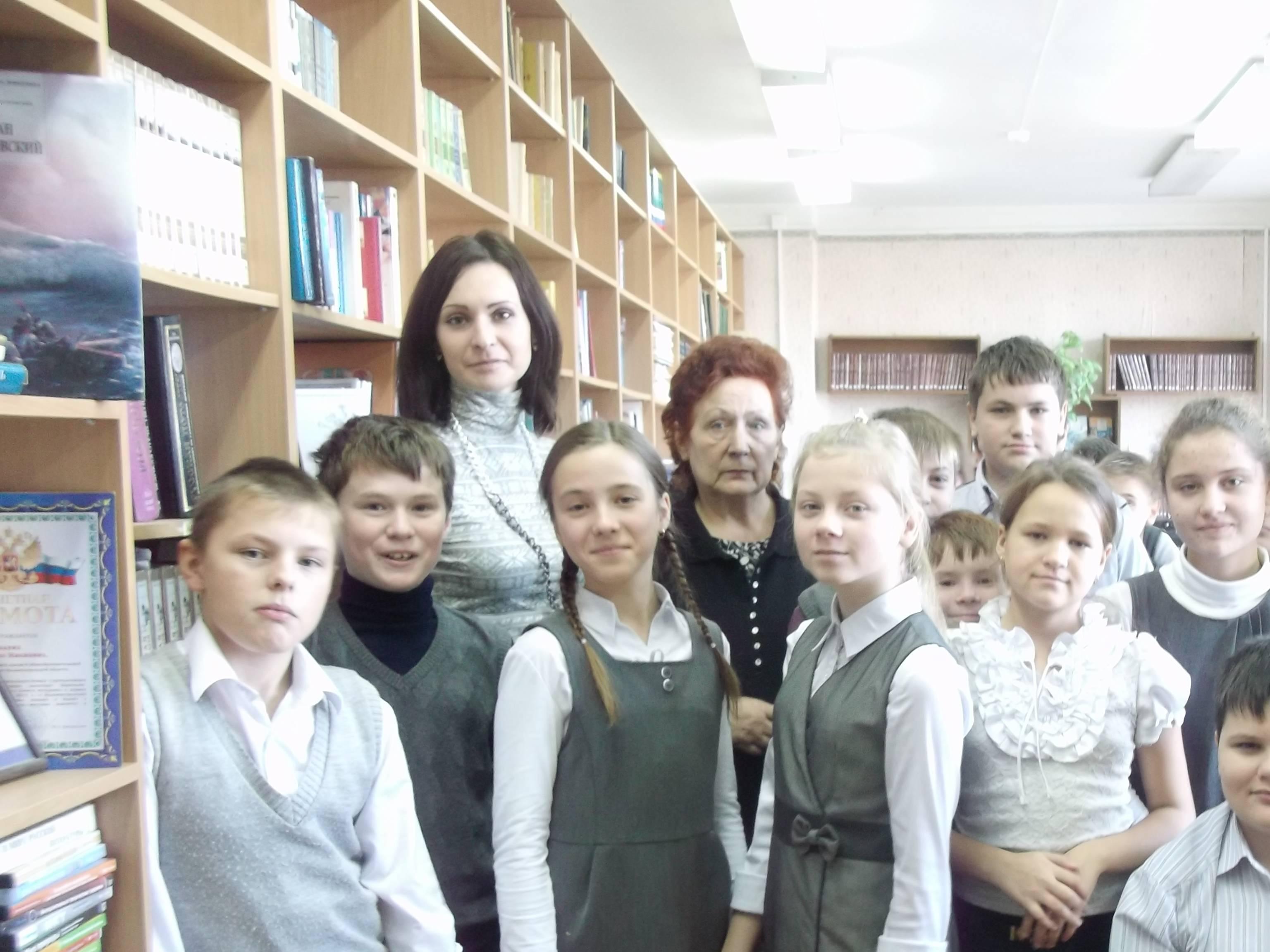 К юбилею М. Ю. Лермонтова