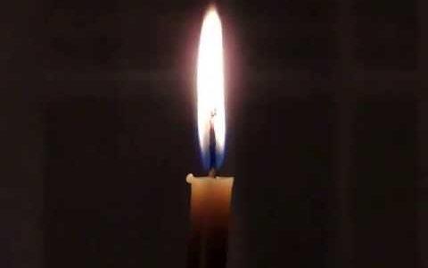26 декабря в России день траура