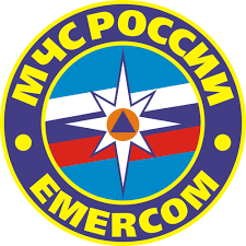 Правила поведения от МЧС России