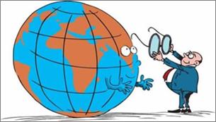 8 октября — Всемирный день зрения