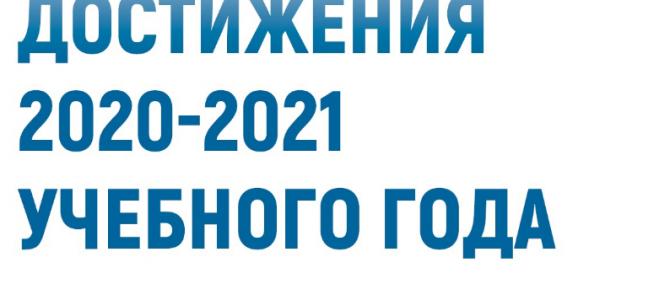Межрегиональный педагогический форум «Педагогические и гражданские контексты: от смыслов к действиям»