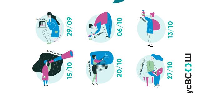 Школьный этап всероссийской олимпиады школьников 2021-22 уч. г. на технологической платформе «Сириус. Курсы»